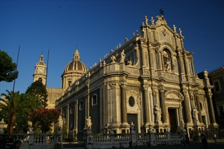 Catania-Sicilia-Italy-Commons-Wikipedia by Louisvh (Wikipedia/Louisvhn)